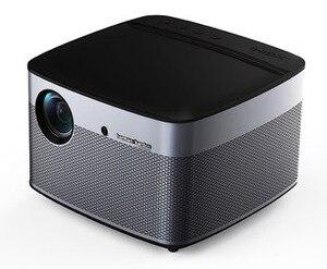 Image 2 - XGIMI H2 1920*1080 dlp Full HD проектор 1350 ANSI люмен 3D проектор с поддержкой 4K Android wifi