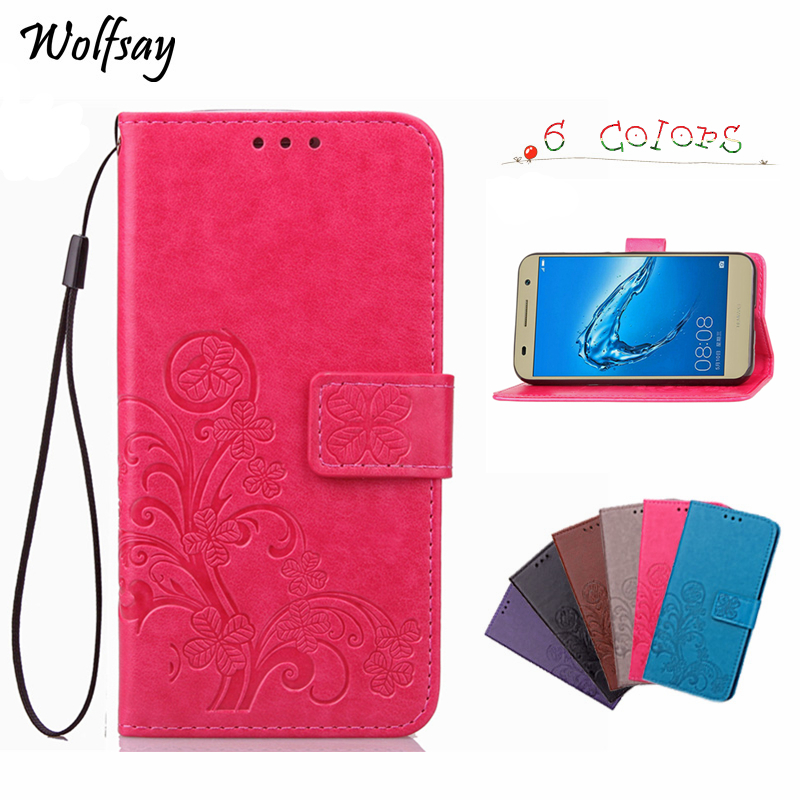 Wolfsay Fundas For Leagoo M8 Case Flip PU Leather Case For Leagoo M8 Pro Cover Wallet Case Card Slot Coque 5 7 inch in Fitted Cases from Cellphones Telecommunications