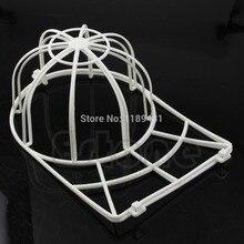 New Wash Sport Hat Cleaner Cap Washer For Buddy Ball Visor Baseball Ballcap -Y10