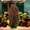 Underwater 46cm Water Plant Aquarium Fish Tank Ornament Simulation Plastic Decoration