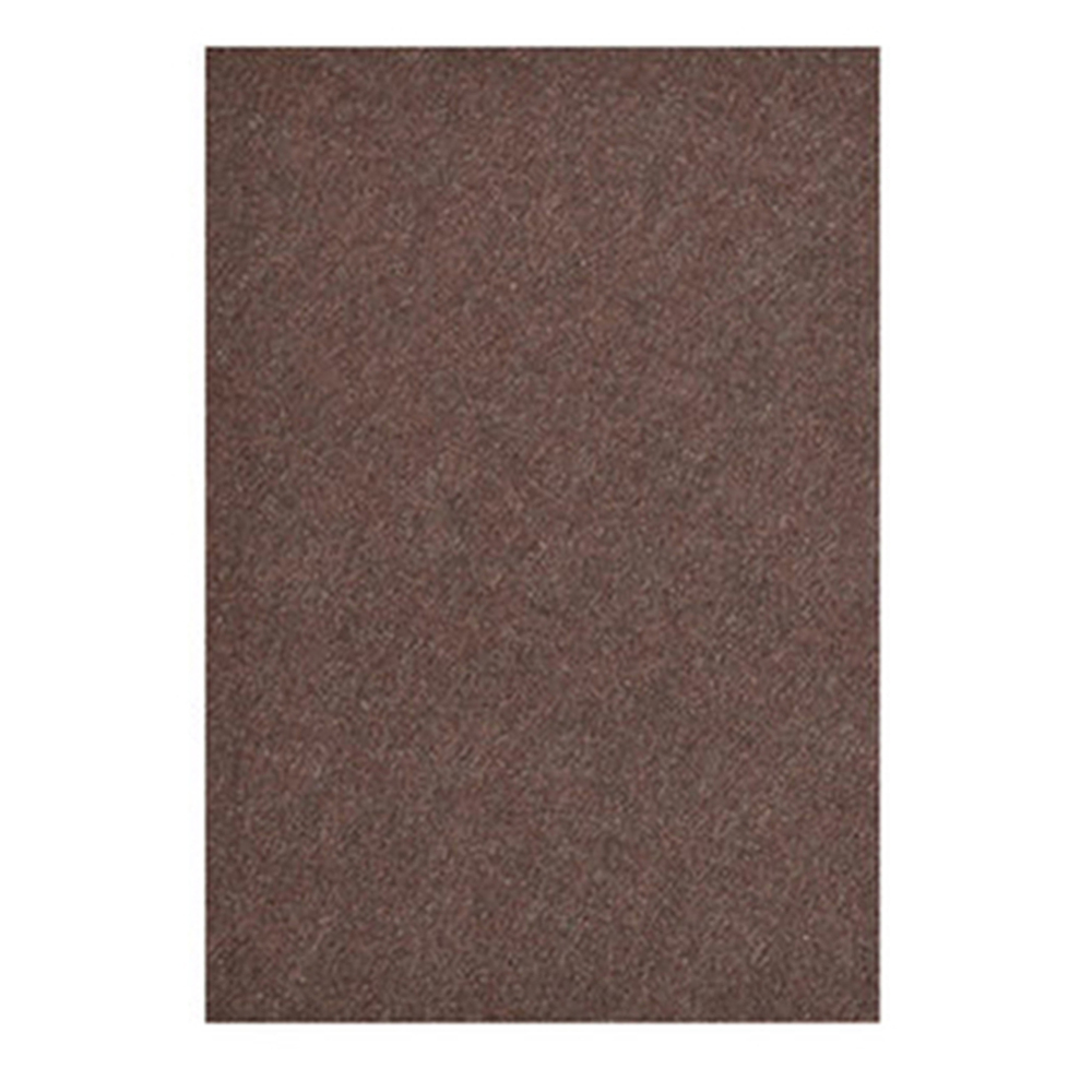 10pcs/set Felt Furniture Pads Furniture Feet Pads Hardwood Floors Protection Coasters