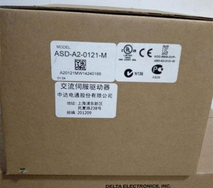 все цены на ECMA-C10401HS+ASD-A2-0121-M DELTA brake CANopen AC servo motor driver kits 0.1kw 3000rpm 0.32Nm 40mm frame онлайн