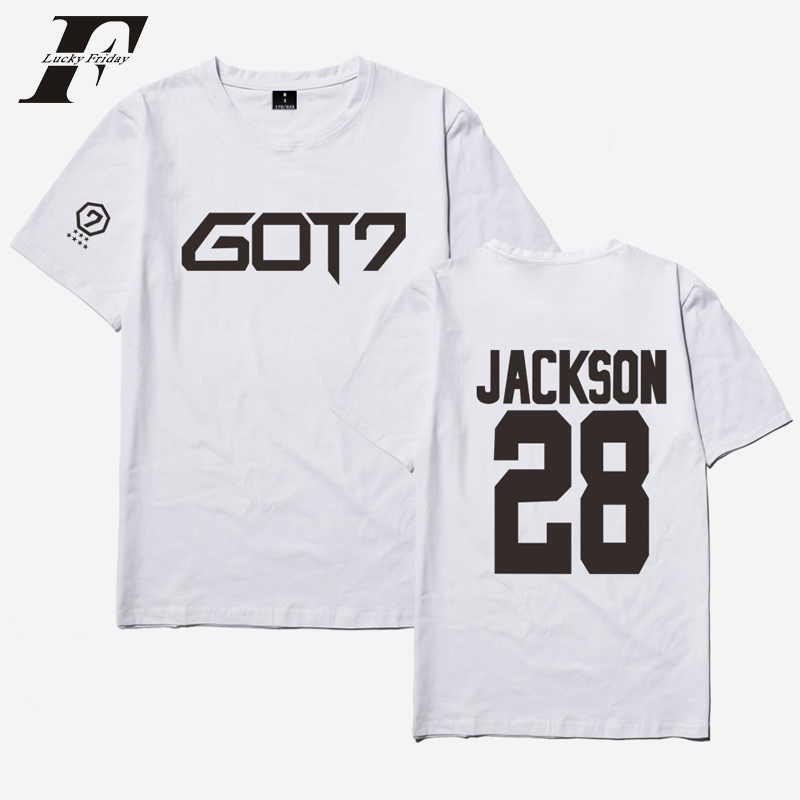 97ce4b0a Buy got 7 t shirt and get free shipping on AliExpress.com