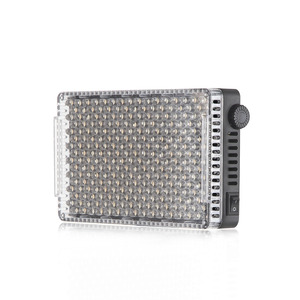 Image 2 - Aputure Amaran AL F7 Color Temperature 3200 9500K CRI/TLCI 95+ Led Panel Most Versatile On Camera LED light