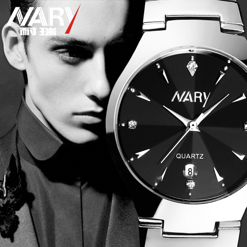 Luxury business lover watches