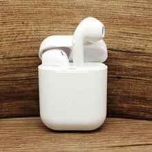 I9s наушники-вкладыши tws с Беспроводной наушники Bluetooth 5,0 наушники для игровой гарнитуры гарнитура для Xiaomi Мобильный телефон вкладыши мини earpuds