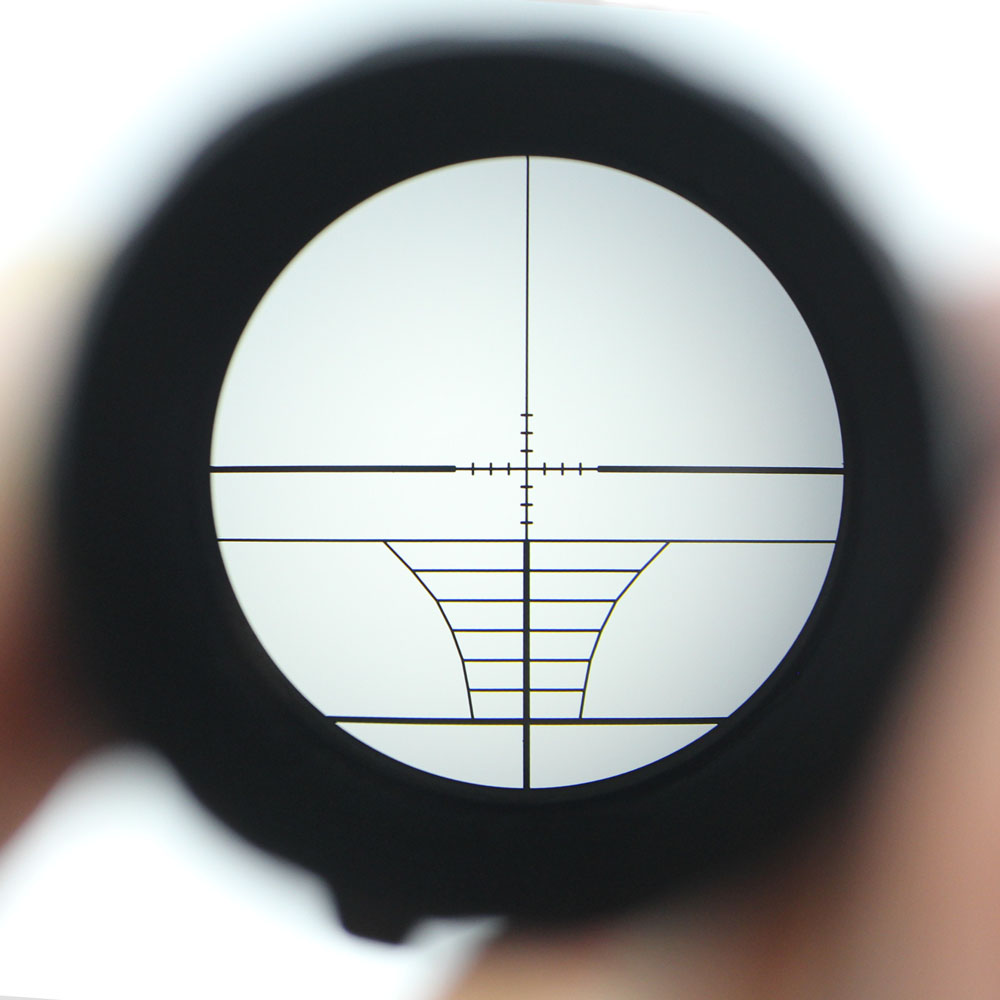 4x32-Scope-Riflescope-Hunting-Tactical-Optical-Sight-for-Air-Rifle-Scopes-With-20mm-Adjustable-Rail-Mounts (2)