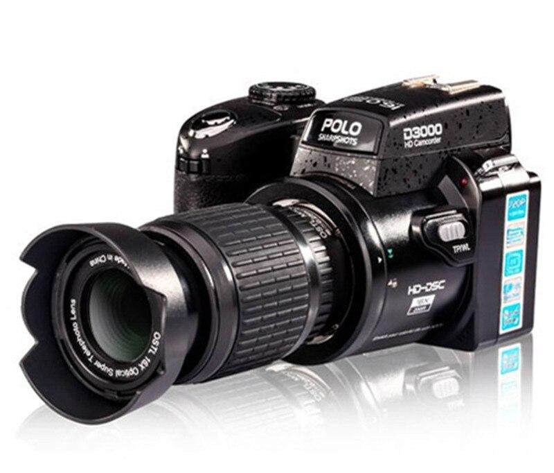 Compra videocámaras profesionales baratos online al por