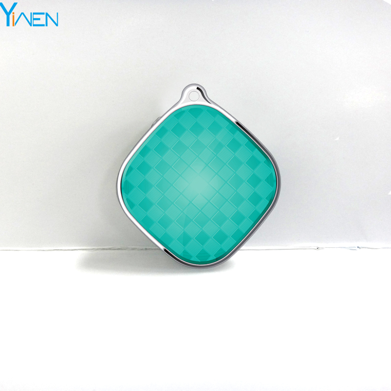 Yiwen All Purpose Person People Pet Vehicle Item Free Shipping Free Lifetime Google Map Software Access Mini GPS Tracker GA09