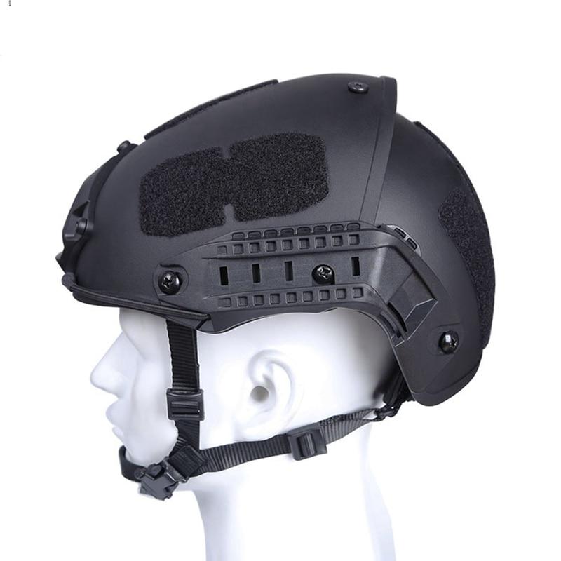 Outdoor sport Helmet military tactical helmet safty Helmet Army Combat Training Tactical HelmetOutdoor sport Helmet military tactical helmet safty Helmet Army Combat Training Tactical Helmet