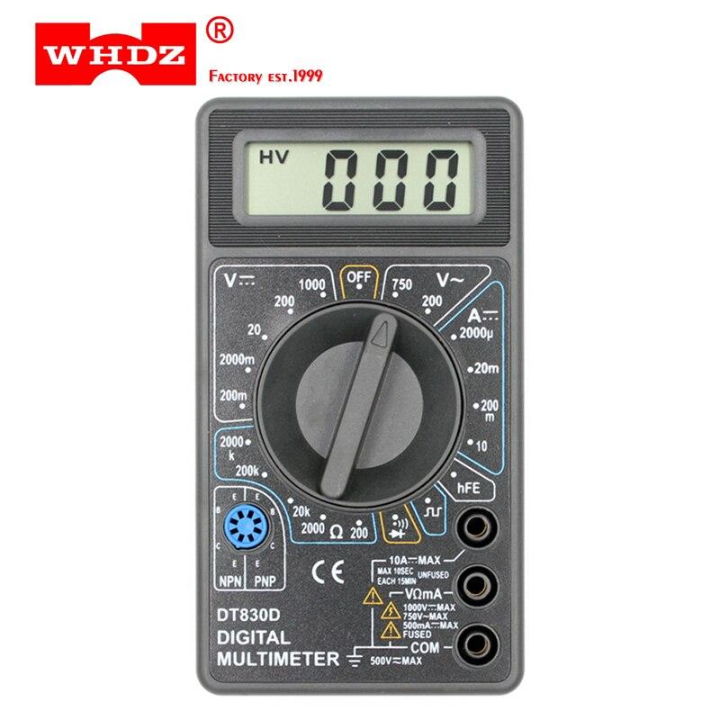 dt-830d купить в Китае