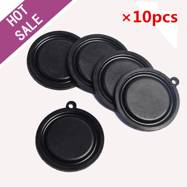 10 pcs od 54mm gas water heater pressure diaphragm accessories 10 pcs od 54mm gas water heater pressure diaphragm accessories water gas linkage valve water film ccuart Images