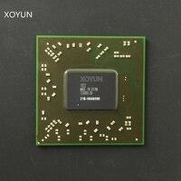 100 TEST 216 0846000 216 0846000 Computer Chips BGA