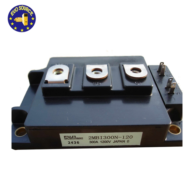 цена IGBT power module 2MBI300N120,2MBI300N-120,2MBI300N-120-01 в интернет-магазинах