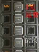 Бесплатная доставка 1 шт. M66592FP M66592 QFP64 новый оригинальный запас