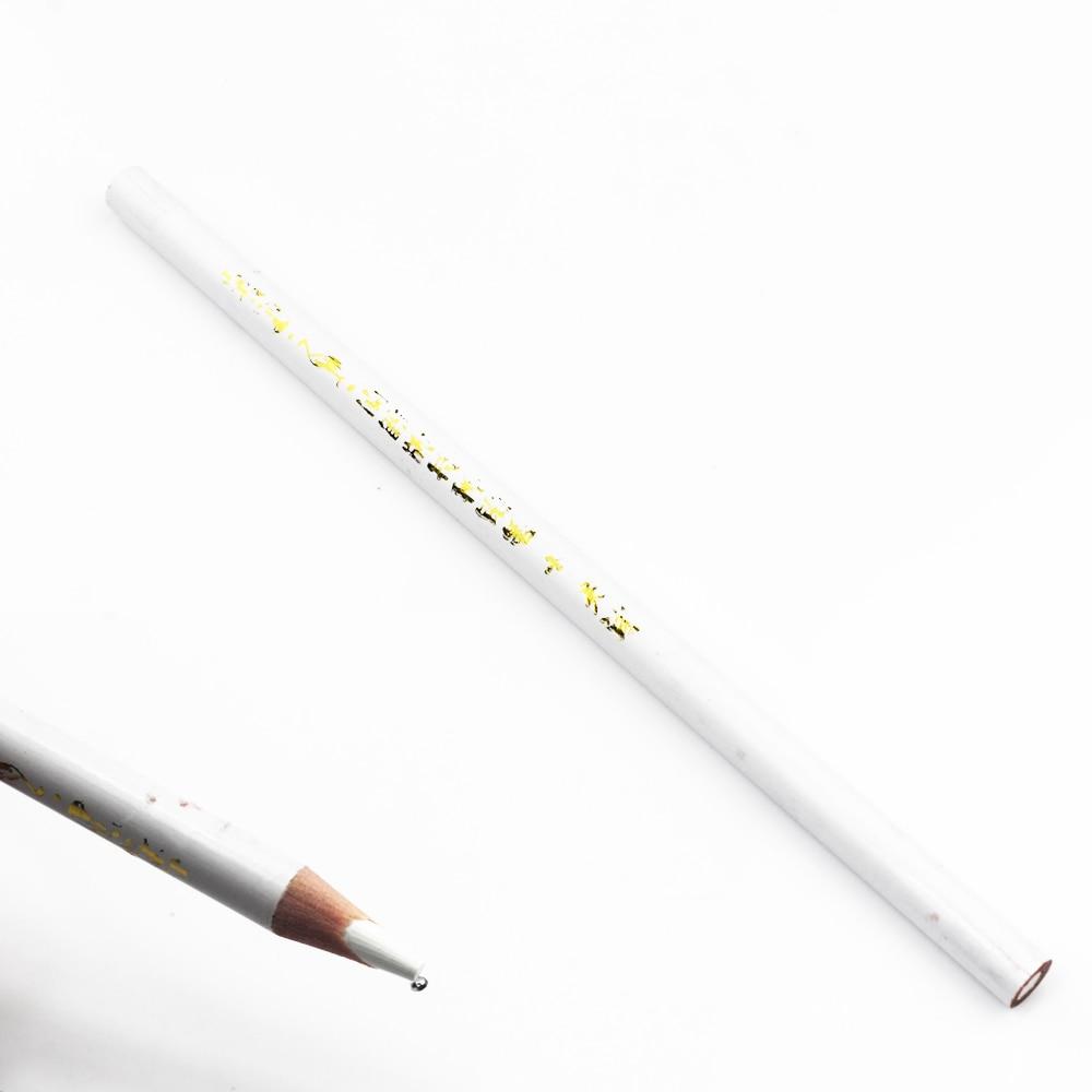 Nail art tools dotting tool dots pen stylo canetas for Avon nail decoration tool