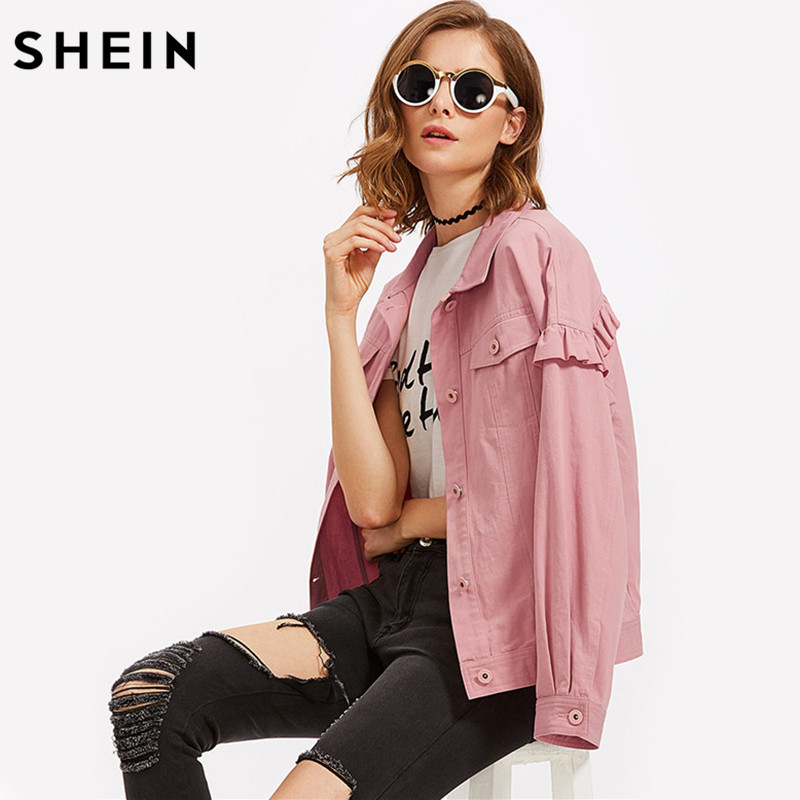 Online Get Cheap Fall Jackets -Aliexpress.com | Alibaba Group