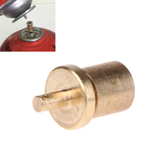 Refill-Adapter Stove Butane Canister Gas Outdoor Camping Tank-Gas-Accessories Gas-Cylinder