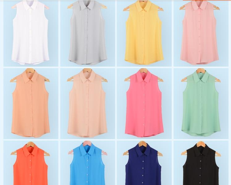 Νέα εργασία μόδας φορούν μπλούζες - Γυναικείος ρουχισμός - Φωτογραφία 3