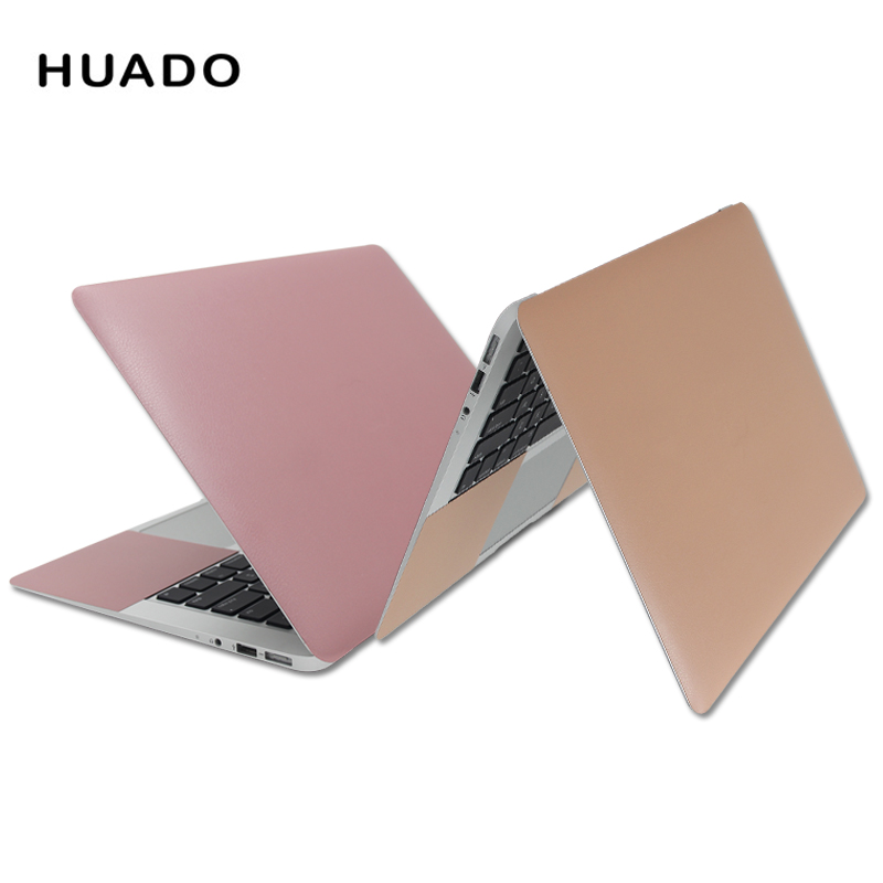 15 6 Inch Reusable Laptop Skin 13 3 14 17 3 11 6 10 Scratchproof Pvc Notebook Stickers For Dell Acer Sony Hp Asus Xiaomi Macbook Laptop Skins Aliexpress
