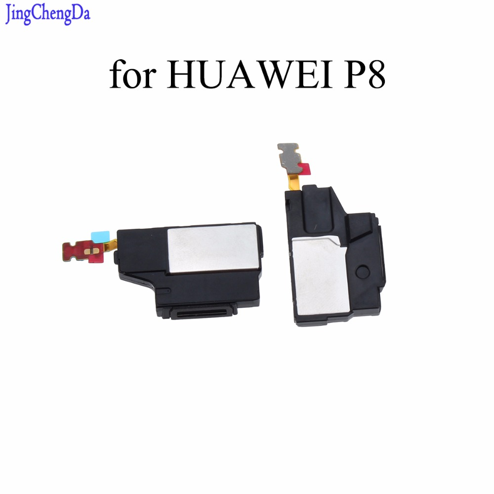 Jing Cheng Da 1pcs For Huawei P8 P8 Pro Loud Speaker Buzzer Ringer Flex Cable Assembly Replacement Parts for Huawei Honor P8