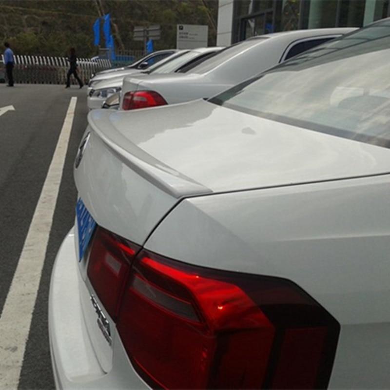 Skoda Superb üçün 2015-2019 Yüksək keyfiyyətli ABS plastik - Avtomobil ehtiyat hissələri - Fotoqrafiya 2