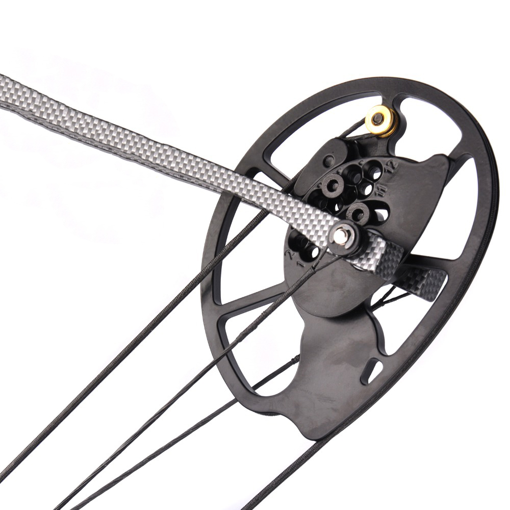 composto diy para caça ao ar livre tiro pesca