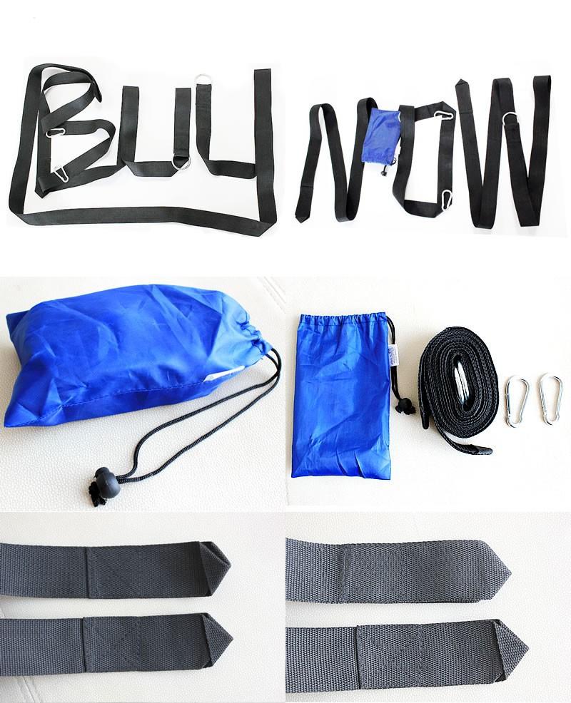 hammock-belt-01