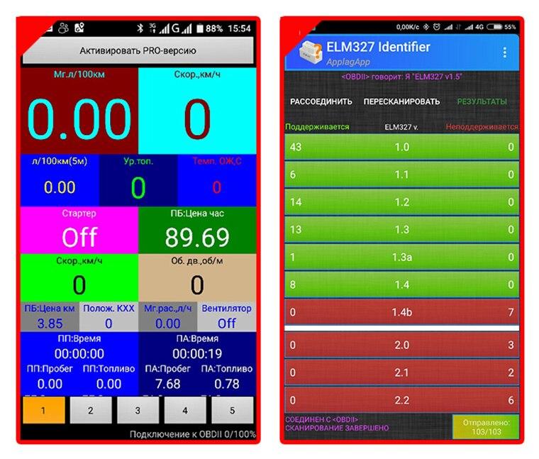 HTB1s7LOoOFTMKJjSZFAq6AkJpXa6 FOXWELL FW601 Universal OBD2 WIFI ELM327 V 1.5 Scanner for iPhone IOS Auto OBDII Scan Tool OBD 2 Code Reader V1.5 WI-FI ODB2