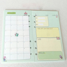 buy work journal and get free shipping on aliexpress com