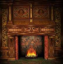 Fireplace brick online shopping the world largest fireplace brick