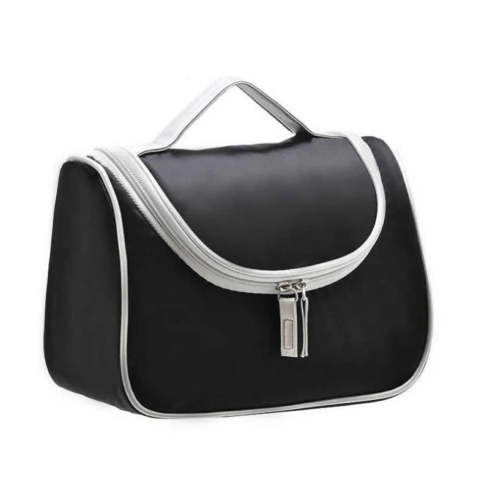 Women Makeup Bag High capacity Cosmetic Bag Travel Waterproof Portable Toiletry Kits Make Up Bag Wash Bag Necessaire накидка evans evans ev006ewbopx0