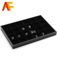A17 Free Shipping Jewelry Display Case All Sorts Of Small Adorn Article Can Be Placed On