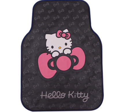 Popular Funny Car Mats Buy Cheap Funny Car Mats Lots From