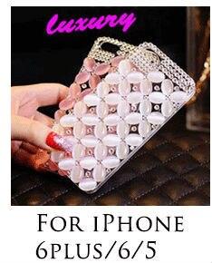 iphone-6-plus-women-1---Sherrman_02