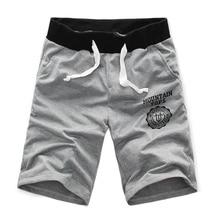 Wholesale New Simple Fashion Men Shorts Pant Half Summer Bea