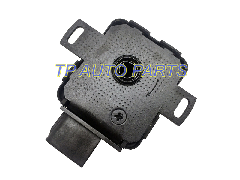 TPS Throttle Position Sensor For Toyo ta OEM 89452 12060 8945212060