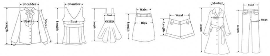 Denim Skirt Spring Summer Women Short A-line Buttom Skirts High Waist Slim Pocket Clothes For Female Causal Summer Women Skirt 2