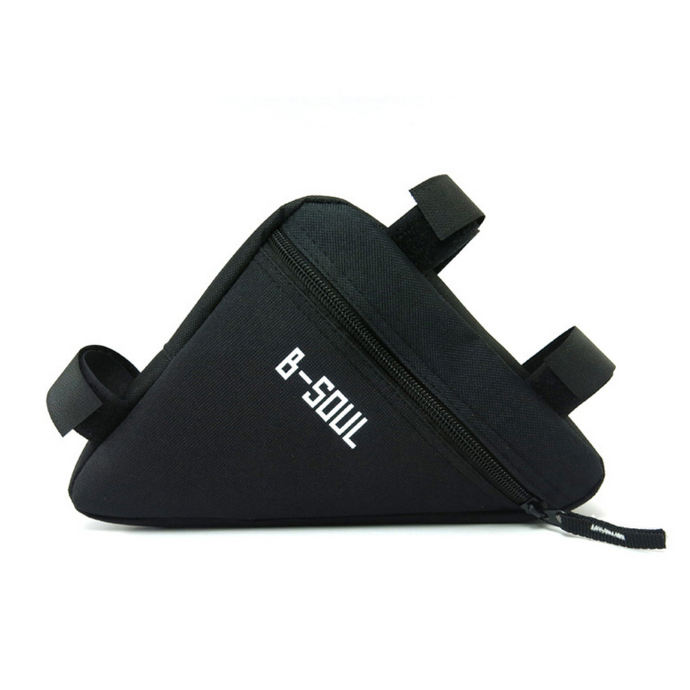 4-Colors-Waterproof-Triangle-Cycling-Bicycle-Bags-Front-Tube-Frame-Bag-Mountain-Bike-Triangle-Pouch-Frame