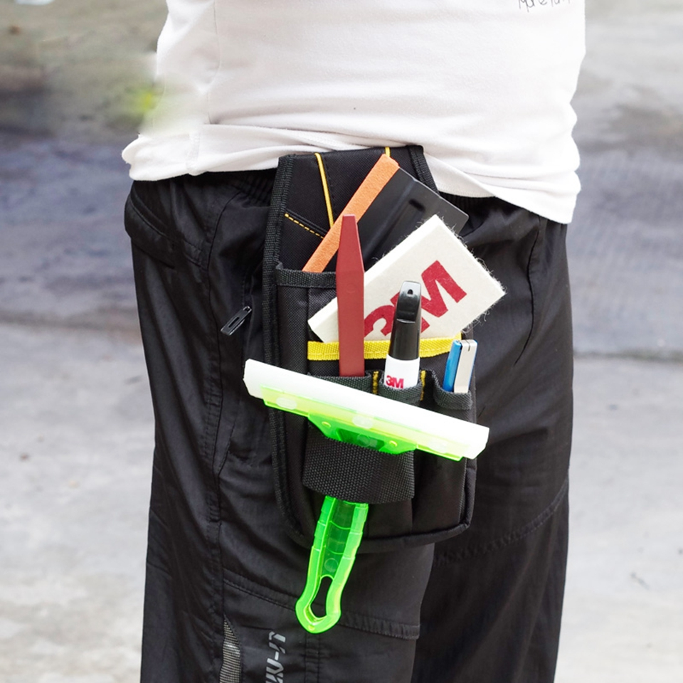tool bag mx702 (4)