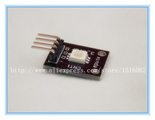 5PCS RGB 3 Color Full Color LED SMD Module For Arduino AVR PIC