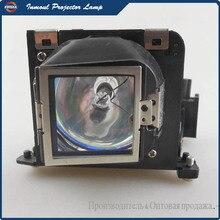 Original Projector lamp EC.J2302.001 for ACER PD115 / PD123P / PH112 Projectors