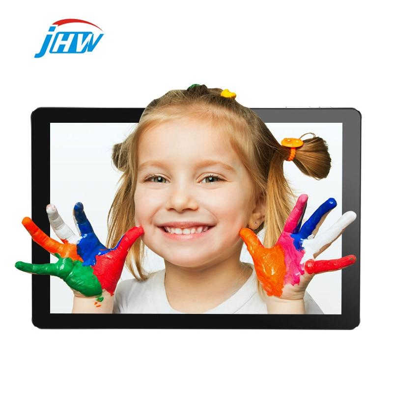 New CHUWI Surbook 12.3 inch 2736x1824 Tablet PC 6GB RAM 128GB ROM Windows 10 Intel Apollo Lake N3450 Quad Core All-metal Body