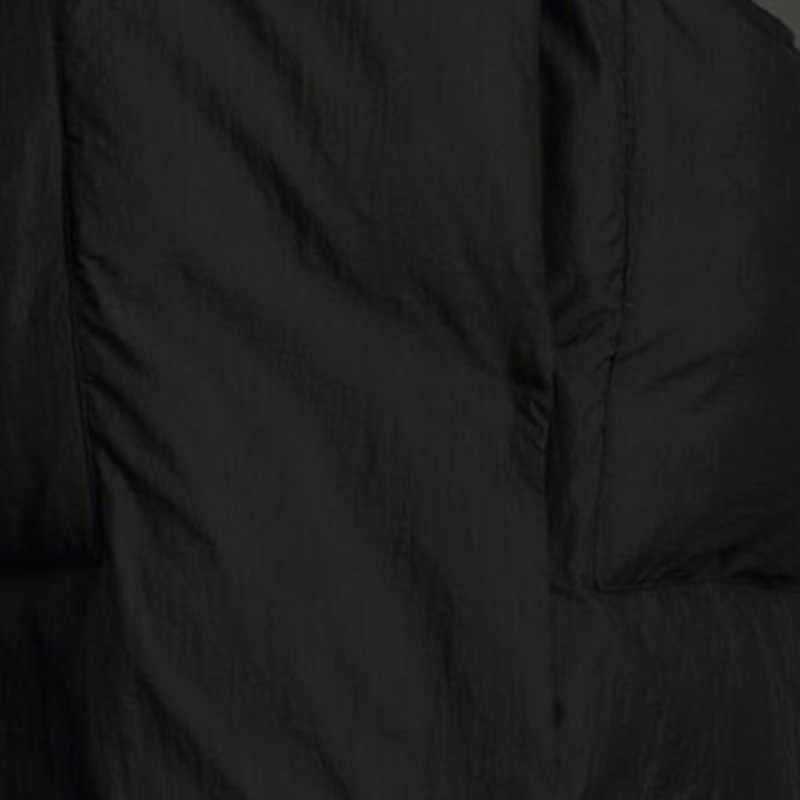 Frauen Winter Plus Größe 6XL 7XL Unten Baumwolle Jacken Frau Lange Mit Kapuze Baumwolle Parka Mäntel Hohe Qualität Warme Dicke Unten parka AS778