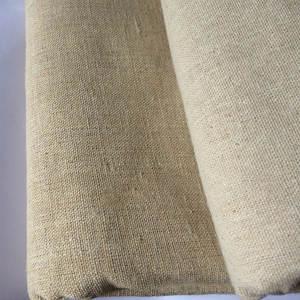 Ткань из органической конопли купить семена конопли indica