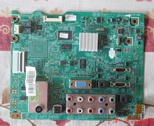 Original for SAMSUNG ps43d450a2 motherboard bn41-01750abn94-04349n screen s42ax-yb11
