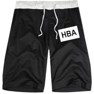 HBA-Hip-Hop-Loose-Short-Shorts-Men