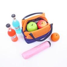New Womens organizer Fashion Bag in Bags Cosmetic Storage Organizer Makeup Casual Travel Handbag Insulated 9X24X16CM 1PC