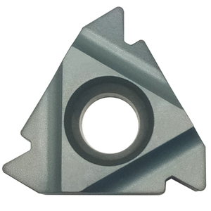 Image 5 - 10pcs 16ER 0.5/0.75/1/1.25/1.5/1.75/2/2.5/3/3.5 ISO LDA קרביד מוסיף, CVD ציפוי, לחתוך פלדה ויציקה הצעה מיוחדת