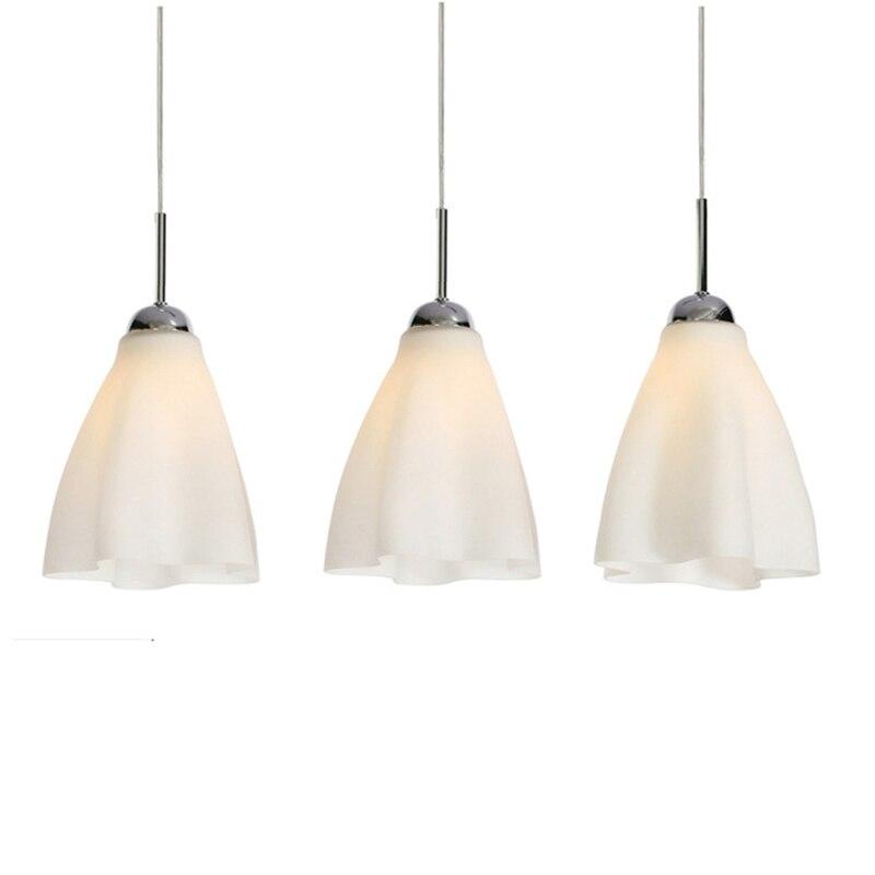 Achetez en gros luminaire suspendu en ligne des for Suspension de cuisine